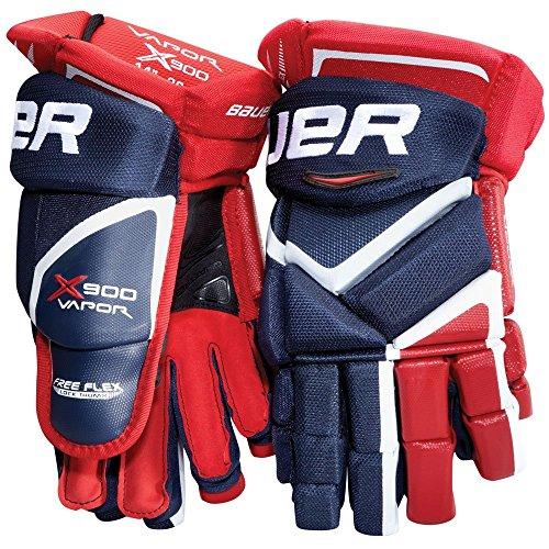 vapor apx2 gloves - 1