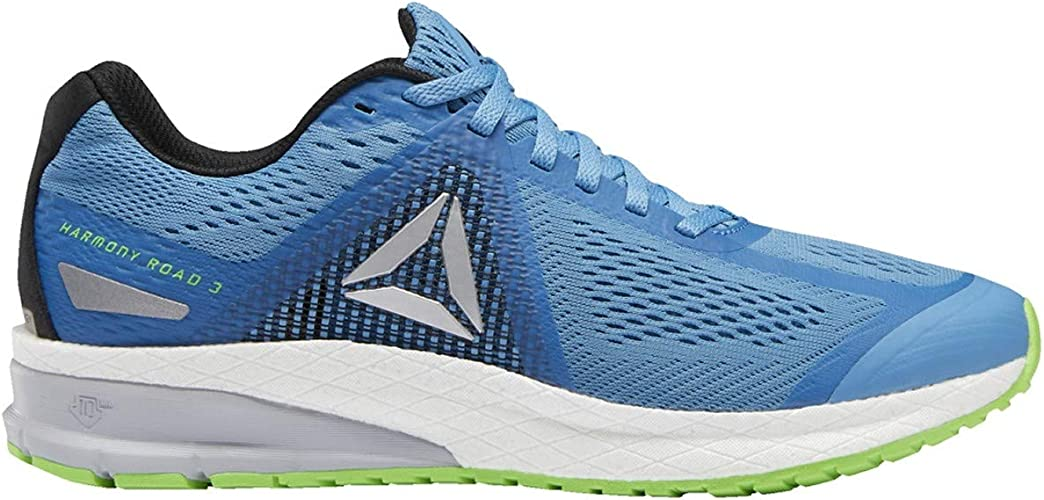 Amazon.com | Reebok Men's Harmony Road 3 Running Shoe | Road Running