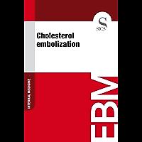 Cholesterol Embolization (English Edition)