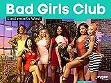 Bad Girls Club, Season 17
