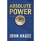 Absolute Power: Unlock Potential. Fulfill Your Destiny.