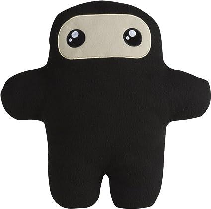 Big Wee Ninja Plush Kidrobot Free Shipping!
