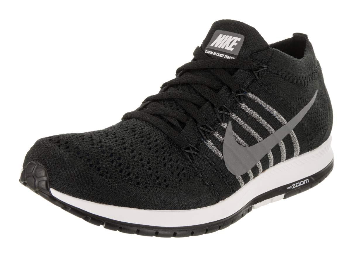 b713396196 Nike - Air Zoom Flyknit Streak 6 Herren Laufschuh: Amazon.de: Schuhe &  Handtaschen