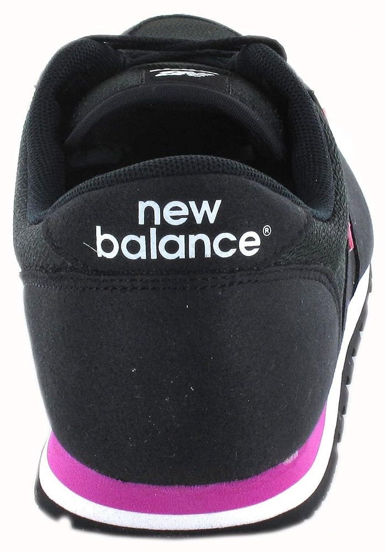 new balance kl420cky