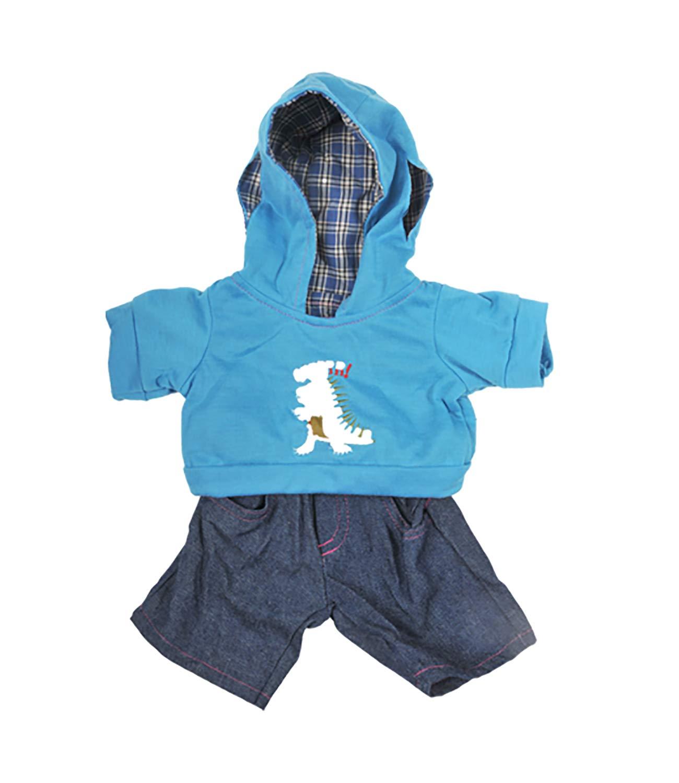 ed61118c1 Amazon.com  Webkinz Snowboarding Jacket  Baby