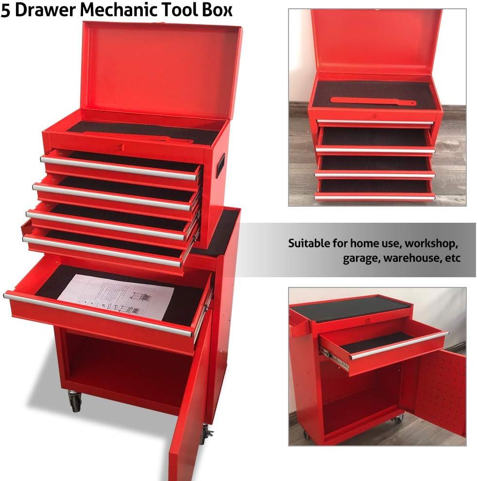 1//2-Inch Shank Grizzly C1330 Drawer Lock Bit