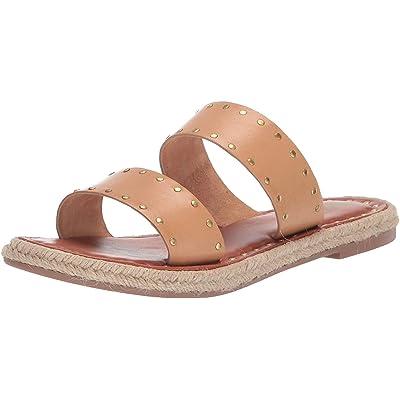 MIA Women's Nayra | Sandals