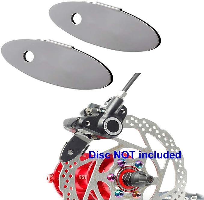 MTB Bicycle Disc Brake Rotor Alignment Wrench Road Bike Correction Repair Tool