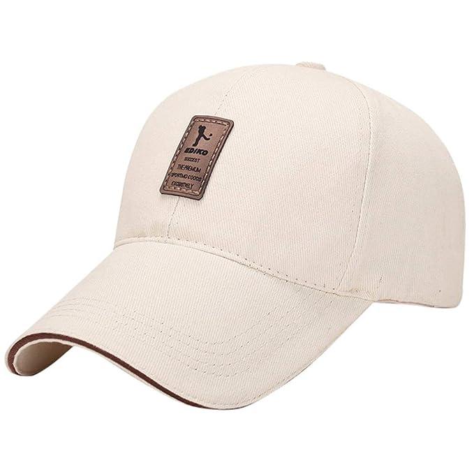 d6b7b76fe40e1 CHENTAI Summer Baseball Cap Women Men s Fashion Street Hip Hop Adjustable Caps  Hats for Men Snapback