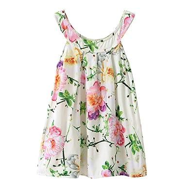 e78e743a9d783 DAY8 Robe Fille Cérémonie Mariage Princesse Fleur Costume Vetements Bébé  Fille Pas Cher Robe Fille 2
