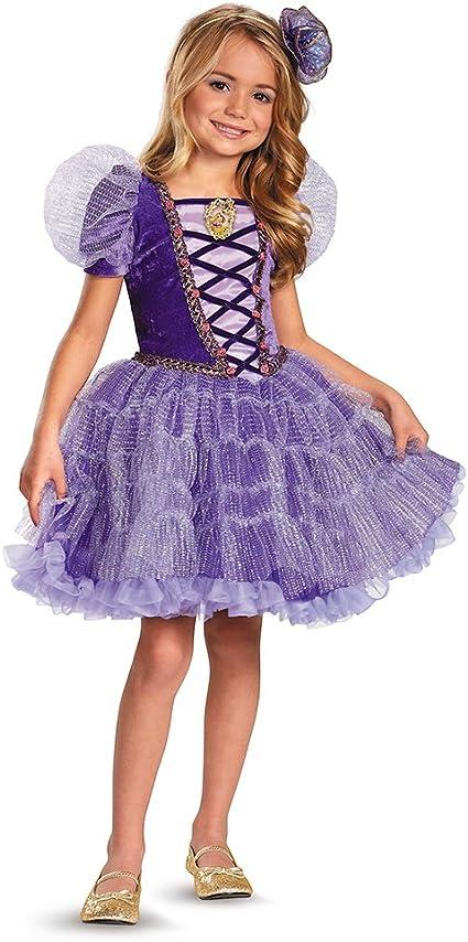Birthday Purple Tangled Rapunzel Rapunzel dress Tangled Rapunzel Outfit Rapunzel shirt,tutu set Rapunzel tutu Rapunzel Birthday Tutu