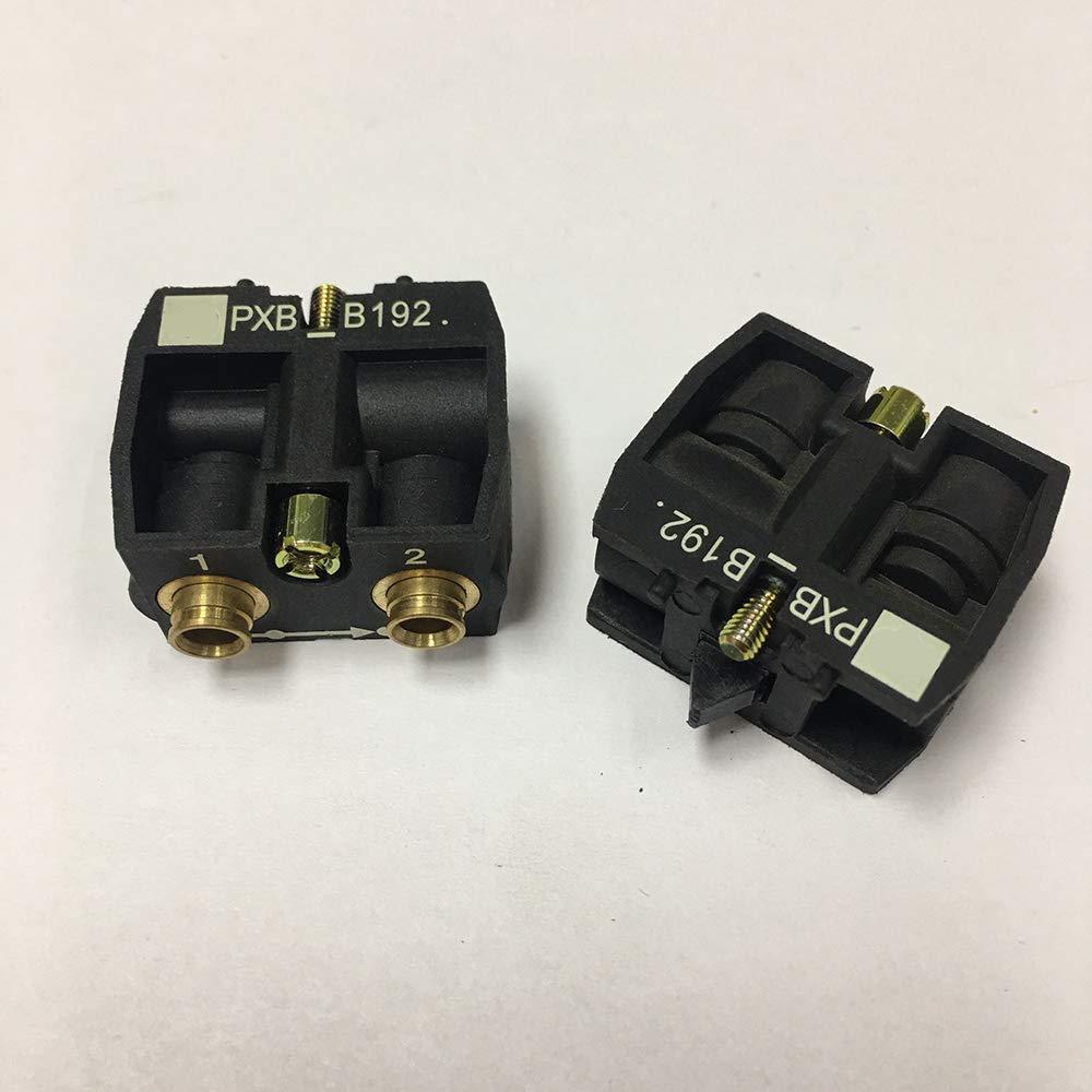 1PC New switch contact VALVE PXB-B192 PXB-B192.