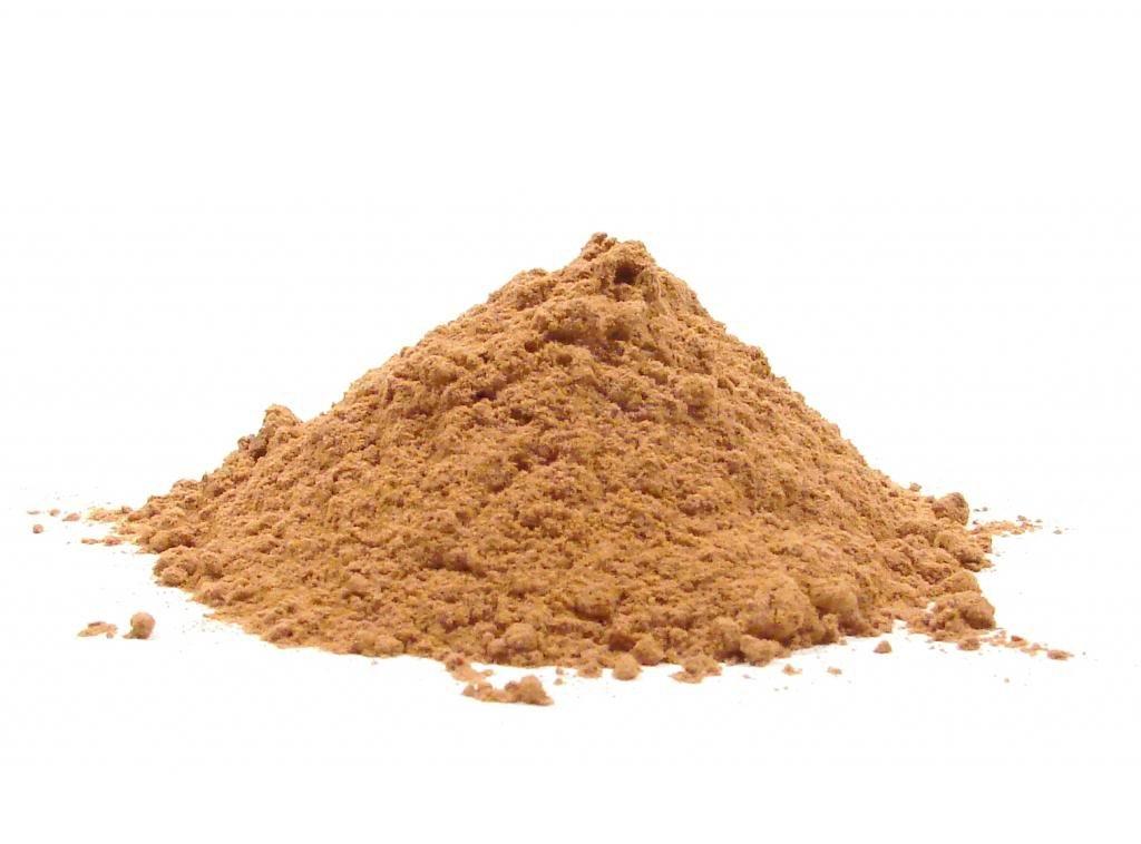 Ceylon Cinnamon, True Cinnamon-2Lb-Ground Cinnamon Supplement Powder