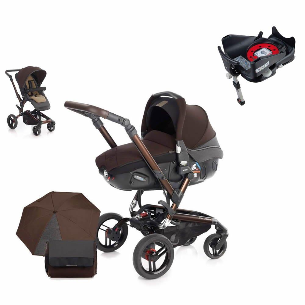 Jane Rider Matriz Matriz de Luz 2 y plataforma desierto y libre coche asiento Protector de lluvia: Amazon.es: Bebé