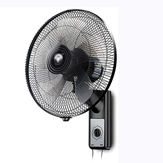 Ventilador de pared fan de pared/hogar montaje en pared ...