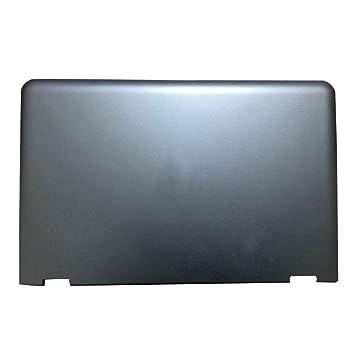Nuevo portátil LCD - Carcasa Cubierta superior para HP ...