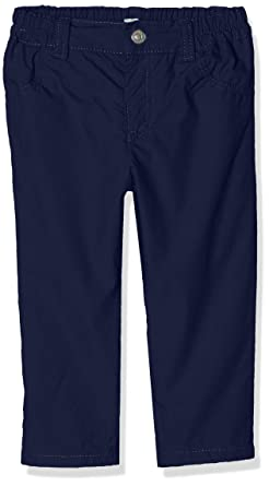 United Colors of Benetton Trousers Pantaloni Bimbo
