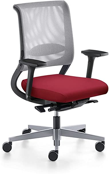 Sedus Netwin – Bürostuhl mit Netzrückenlehne – Similar