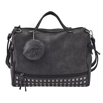 c232cbea08 Bestoppen Womens Handbag