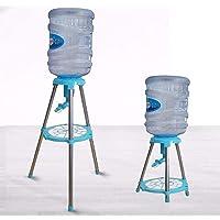 Su Sebili Musluklu Damacana Standı RC013