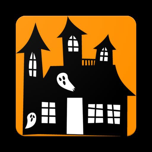 Spooky Sounds ()
