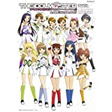 THE IDOLM @ STER LIVE in SLOT! PERFECT COLLECTION (Premier Mook) (Japanese edition) ISBN-10:4777810623 [2012]