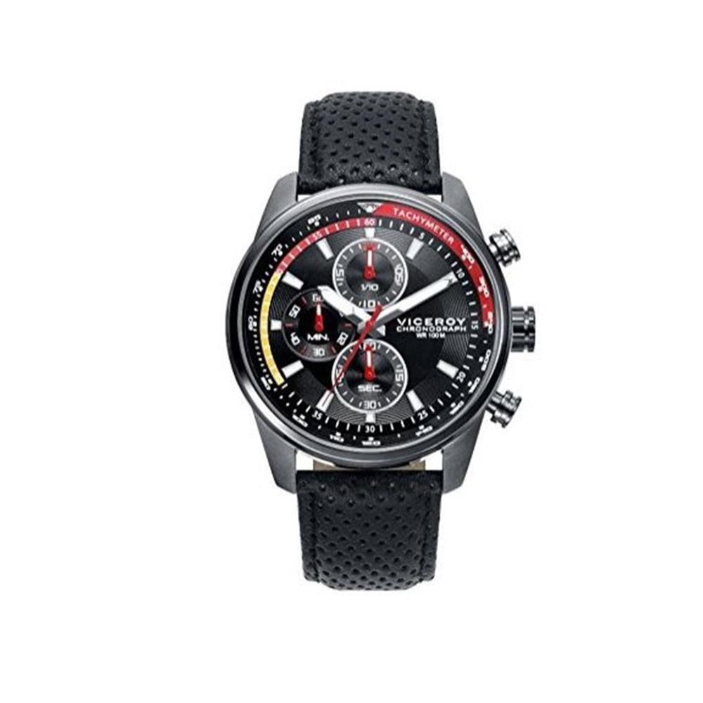 Reloj Viceroy - Hombre 46671-57