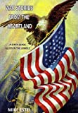 img - for War Stories from the Heartland book / textbook / text book