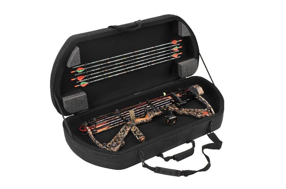 SKB Hybrid Bow Case by SKB