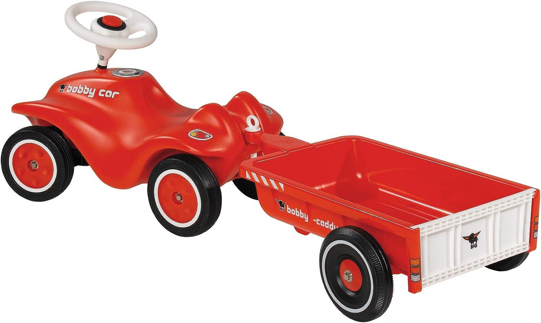 Enfants Cadeaux remorque voiture moto Boat Building Blocks Toys