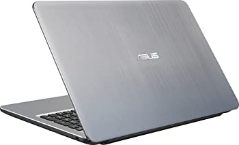 ASUS VivoBook X540SA - laptops under 500 dollars