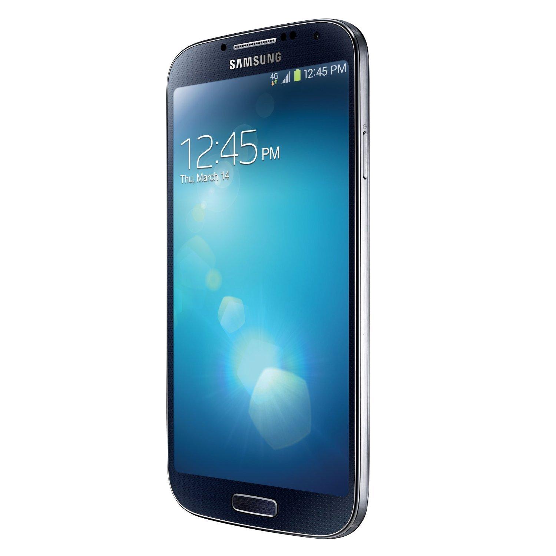 Camera Android Cdma Phone amazon com samsung galaxy s4 i545 16gb gsm and verizon cdma 4g lte android smartphone w 13mp camera black cell phones acc