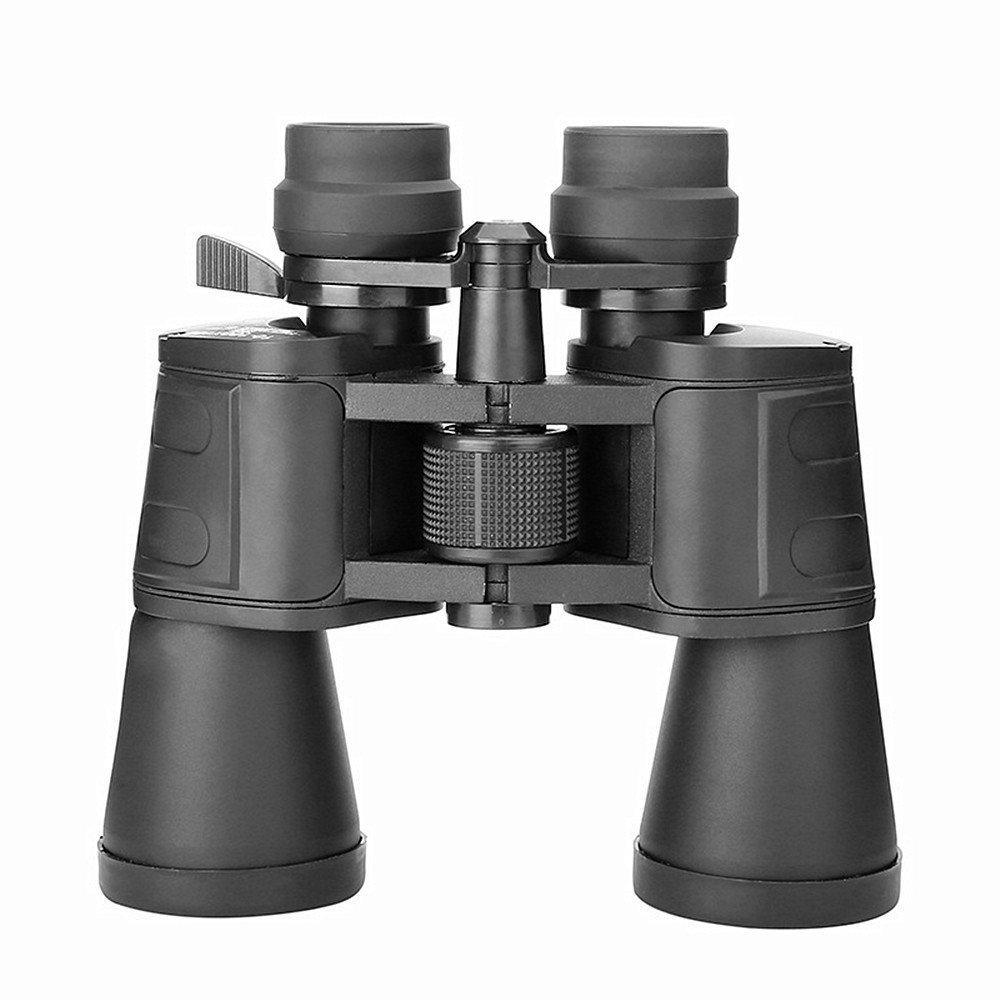 Byrhgood HD High Power Telescope Night Vision Binoculars 10-180X100 by Byrhgood