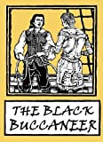 img - for The Black Buccaneer (Illustrated) book / textbook / text book