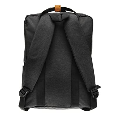5c7f5f1a04 Ladies Mens Everyday Monterey Backpack Bag H37.5 x W27 x D12 cm (N ...