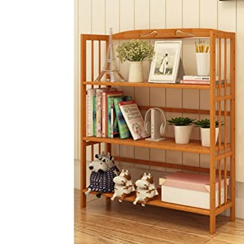 Jx Boos Bibliotheque Etagere Simple Etudiant Creatif Etagere Table