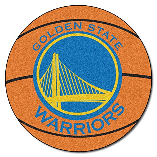 Golden State Warriors Floor Mats Price Compare
