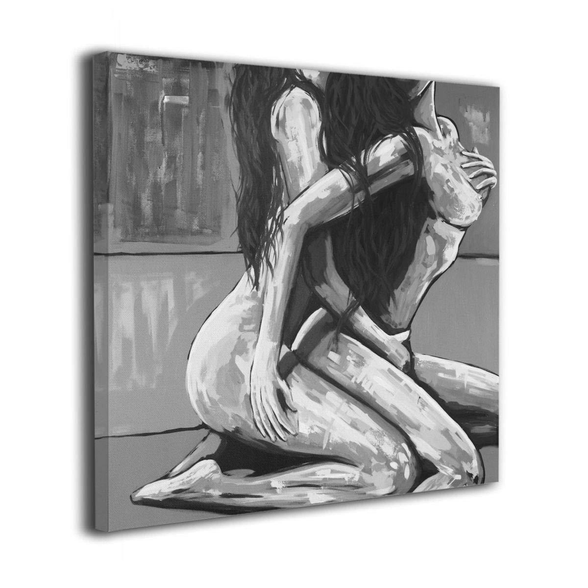 Hot naked latino wemen