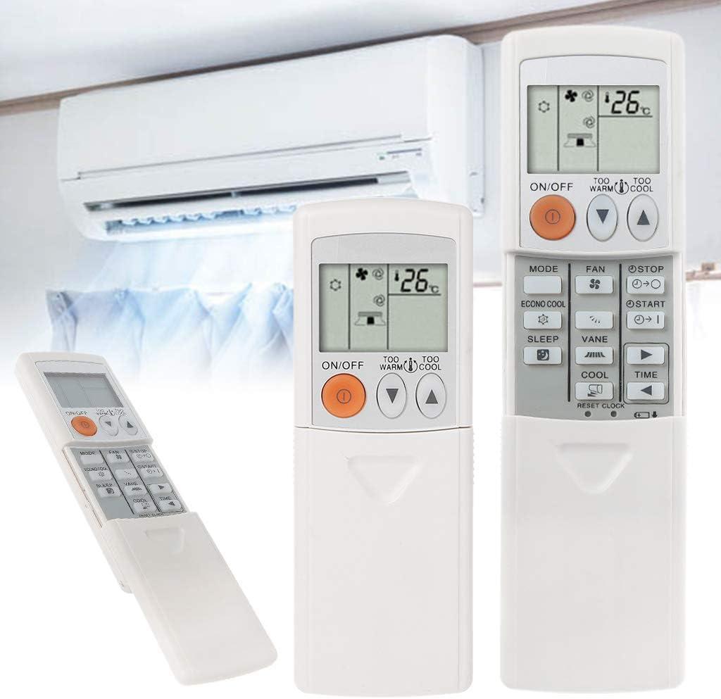 Sostituisci Telecomando KD06ES Compatibile Per Mitsubishi KM09A KM09D KM09E Condizionatore Daria