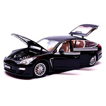 Kkd 18 Panamela 1 Alliage Kakadz Wei Simulation Porsche Ratio TkXZwOPui
