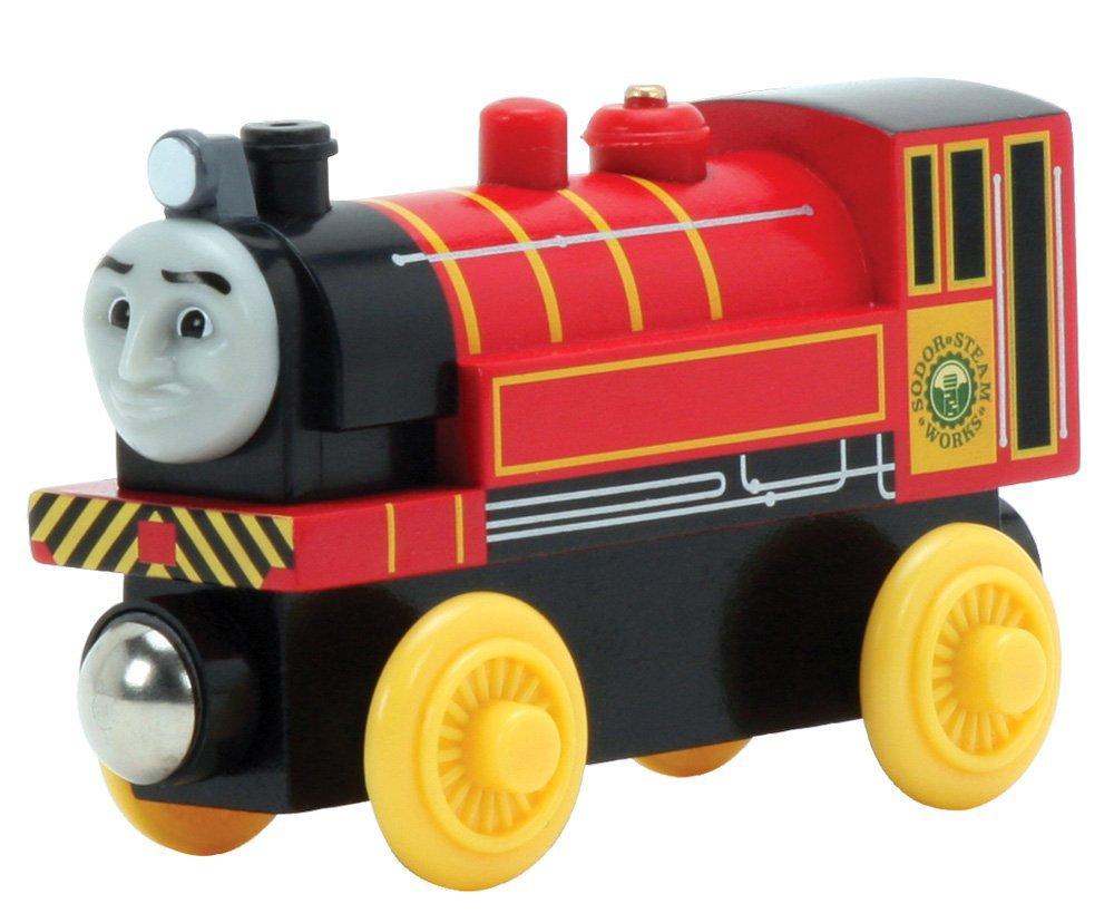 Thomas und Seine Freunde LC98019 - Victor, Lokomotive