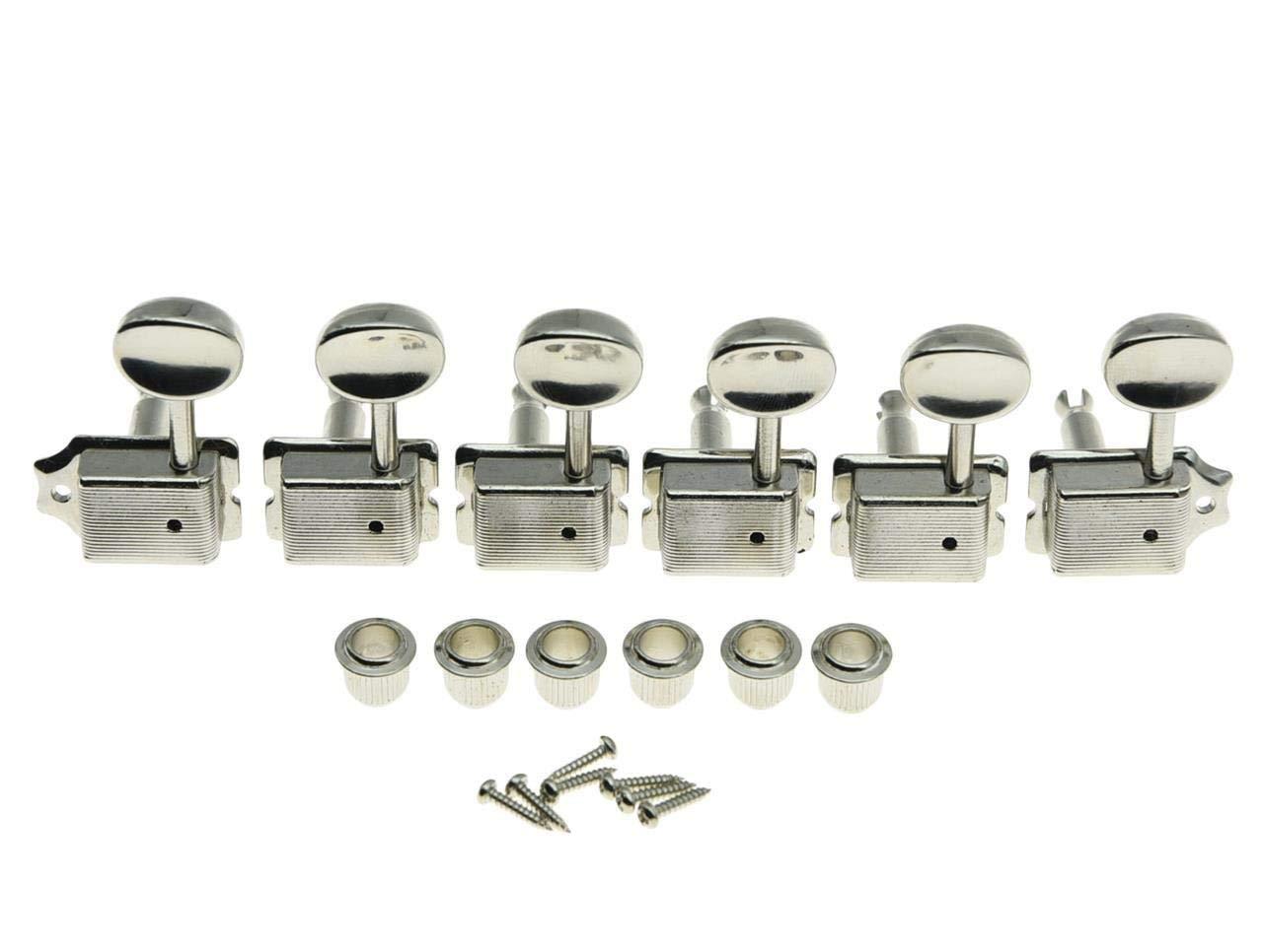 Pack of 10 H7WWH-3706G CABLE D-SUB-HFU37H//AE37G//HFU37H