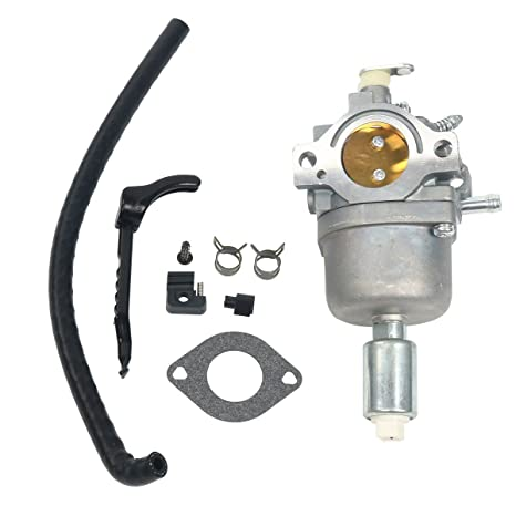 Carburetor For Briggs /& Stratton 14 hp-18hp Intek Carburetor Top Quality