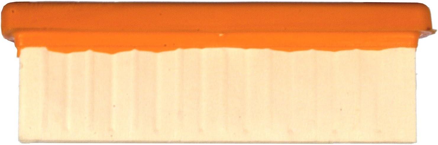 Mahle Knecht LX 798//1 Luftfilter