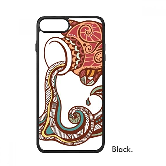 Amazon Aquarius Constellation Zodiac Symbol For Iphone 88 Plus