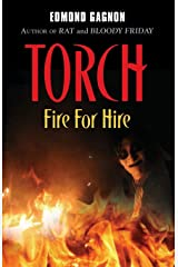 Torch Paperback