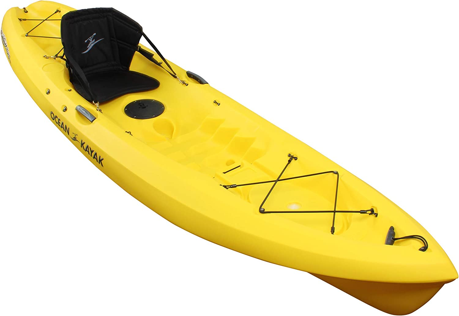 Introducing the Best Kayak for Beginners 2020