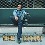 Hag: The Studio Recordings 1969-1976