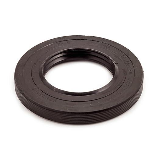 121 AV 0020300341 Proline repuesto lavadora rodamiento retén de ...