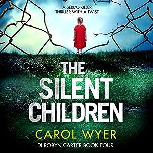 The Silent Children Hörbuch